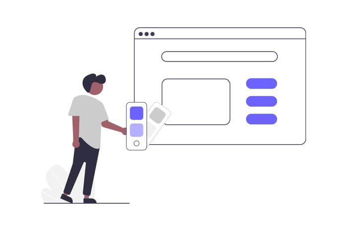 おすすめ記事の背景色・文字色を変える方法